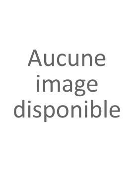MEURSAULT BLANC Les Grands Charrons